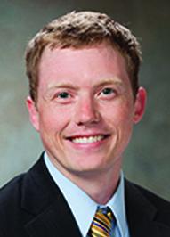 Dr. Jason Ackerman