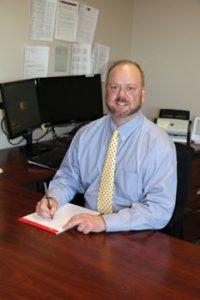 Sheridan Memorial Hospital Patient Financial Advocates