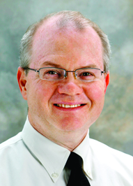 Scott N. Bateman, M.D.