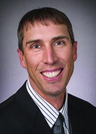 Brian Laman