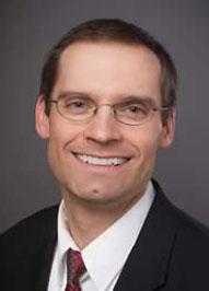 Brian Menkhaus