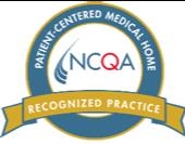 NCQA award
