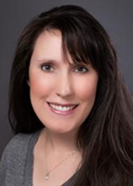 Kristen Schaefer