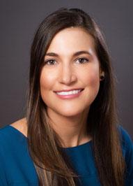 Megan Ratterman
