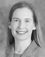 Sara S. Maguire