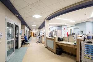 Sheridan Memorial Hospital Careers Sheridan Wyoming