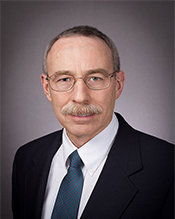 Sheridan Memorial Hospital John Addlesperger