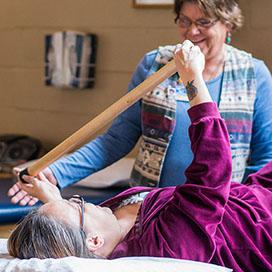 Sheridan Memorial Hospital Orthopedic Rehab