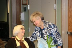 Sheridan Memorial Hospital Volunteer Opportunities