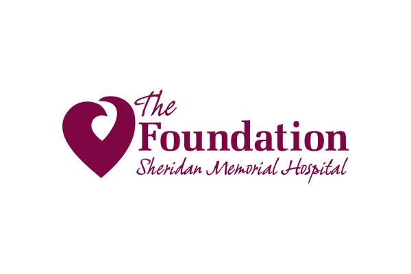 Sheridan Memorial Hospital Foundation