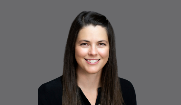 Elisabeth Scalva, MD