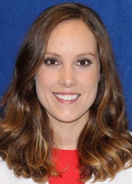 Sarah Coulter