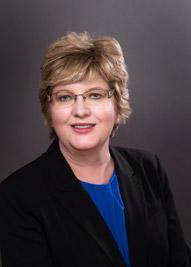 Barbara Hespen