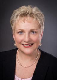 Catherine Bealer